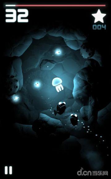 深海之光截图