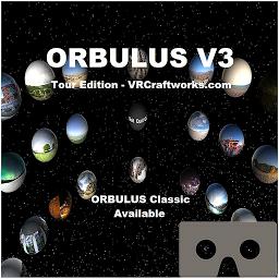 环球之旅VR(含数据包)