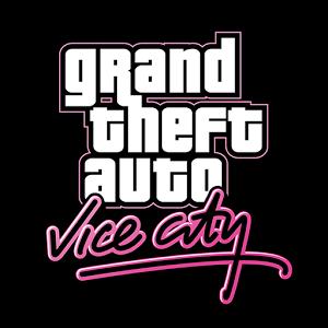 GTA侠盗猎车手:罪恶都市汉化版(含数据包)