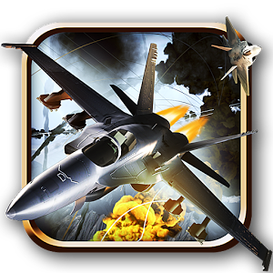战争的召唤:战争使命修改版