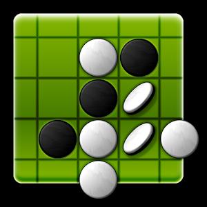 黑白棋免费版
