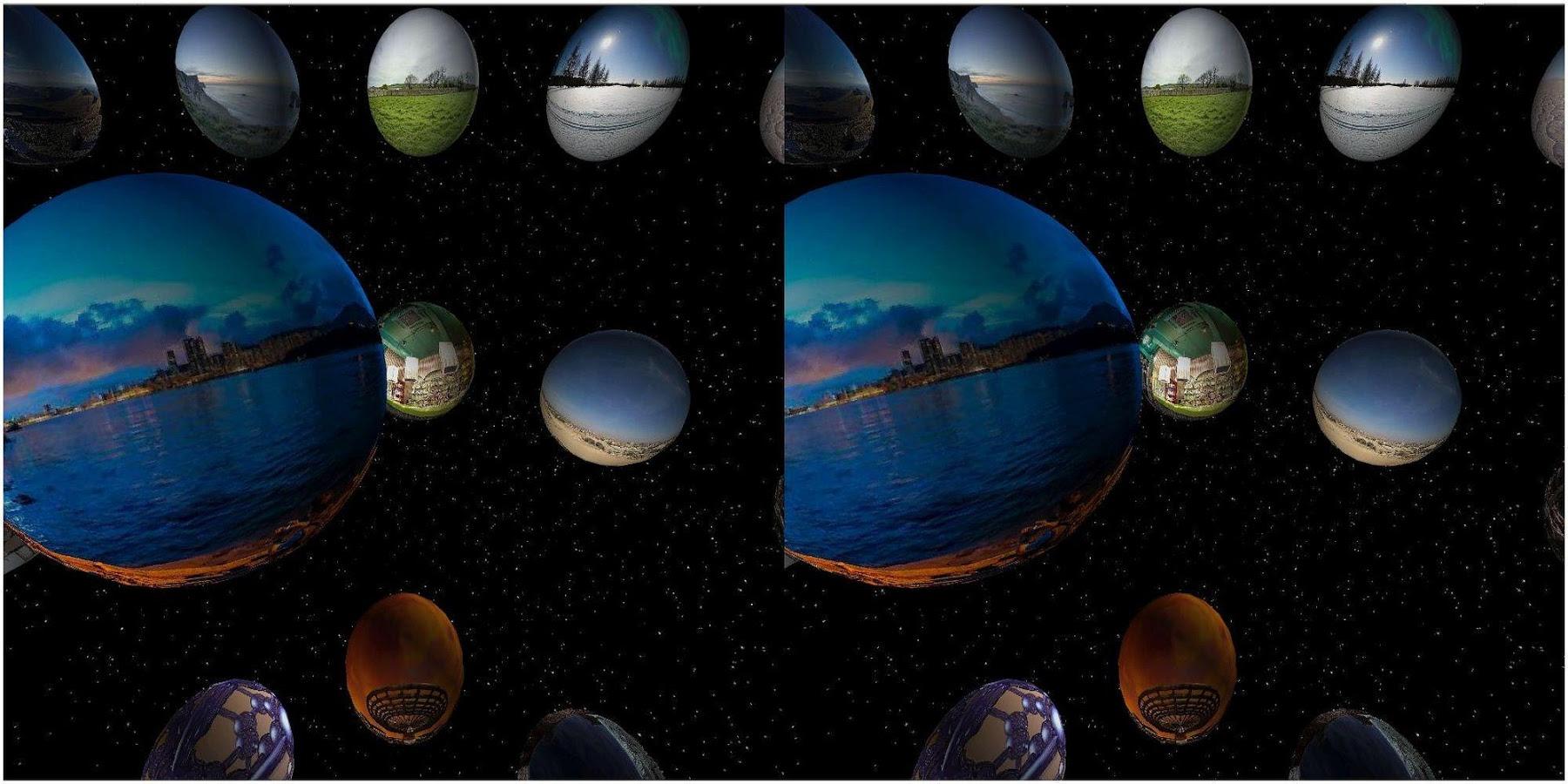 环球之旅VR(含数据包)图4