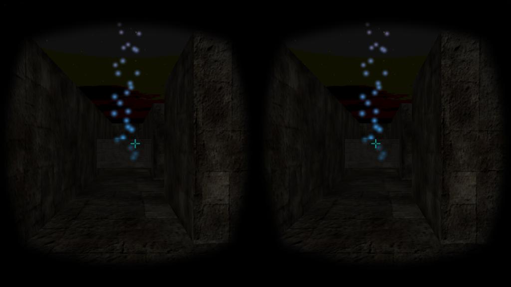 石板迷宫VR图4