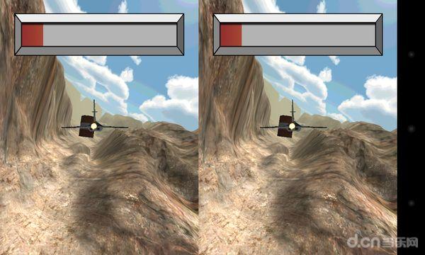 真实飞机模拟驾驶游戏