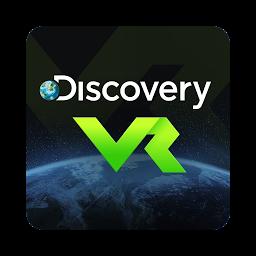 探索VR下载
