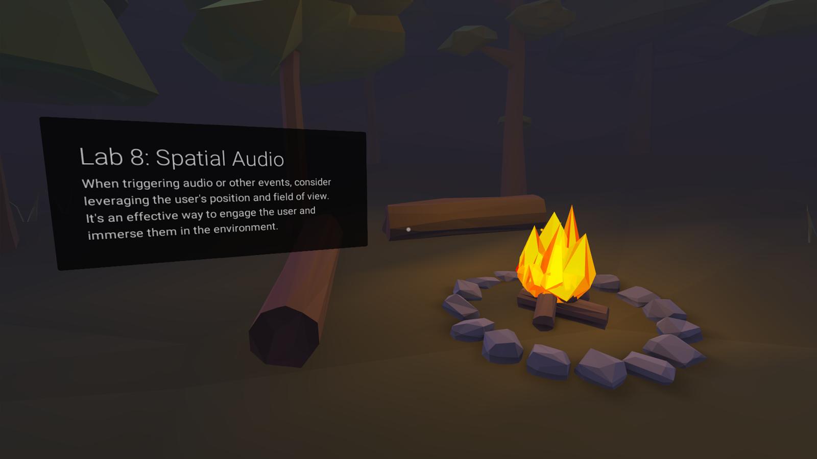VR设计实验室图5
