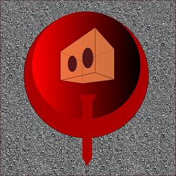 地震VR(含数据包)