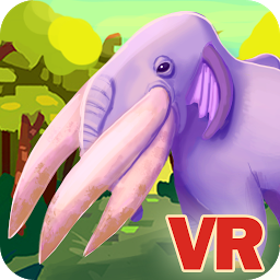 史前乐园VR下载