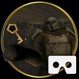 地牢逃生VR