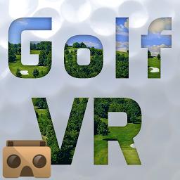 高尔夫VR下载