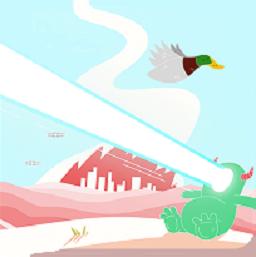 猎鸭狂魔VR下载