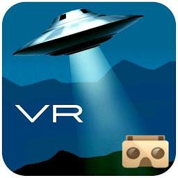 隔离VR(含数据包)