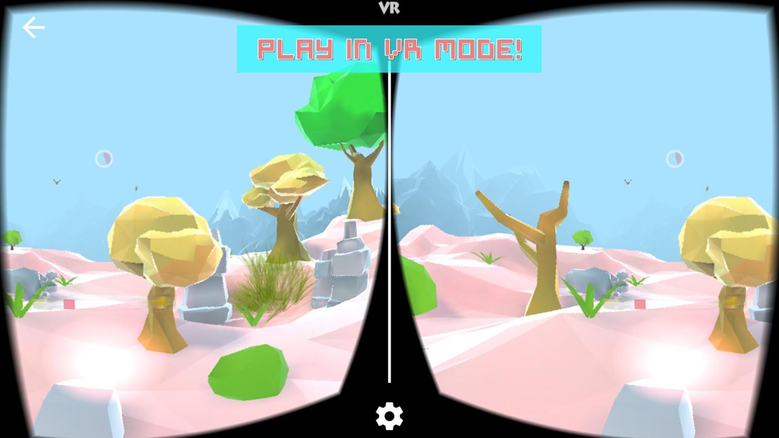 獵鴨狂魔VR圖2