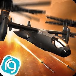 无人机2:空袭(含数据包)