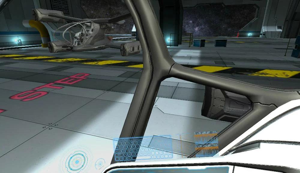 深空VR探险(含数据包)图3
