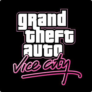 GTA侠盗猎车手:罪恶都市(含数据包)