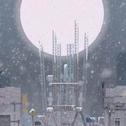 OPUS:灵魂之桥