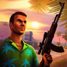 迈阿密圣徒:犯罪领主汉化版