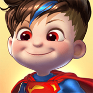 超人守护2