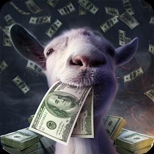 模拟山羊:收获日(含数据包)