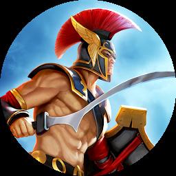 奥林匹斯的崛起:希腊众神时代