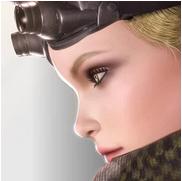 战斗小队:联机FPS(含数据包)