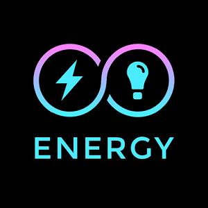 无穷循环:能量