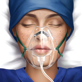 手术时间:医院(含数据包)